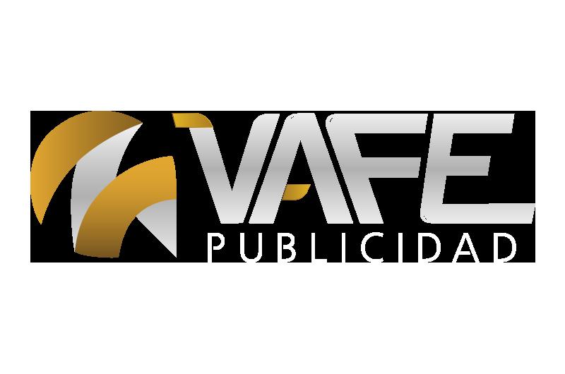 Vafe Publicidad